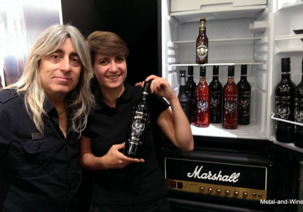 0-mikkey+tanja_marshall-fridge