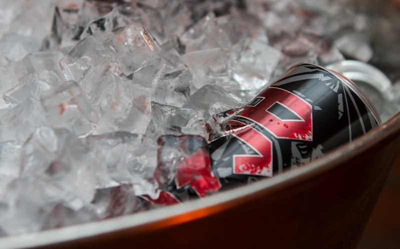 ice-can_blog